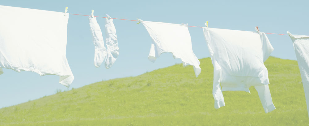 Washing-Line-cropped